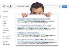 google raters
