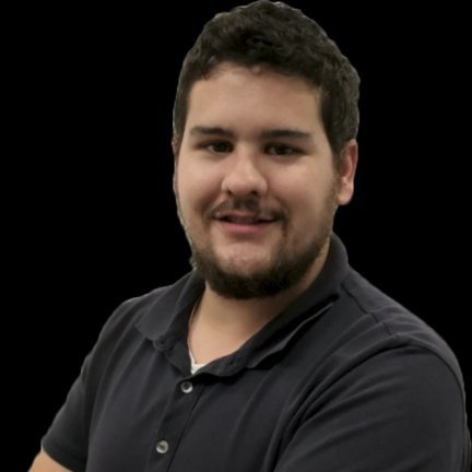 Sergio Castelo
